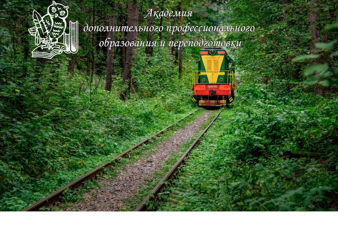 http://academy-dop.ru/wp-content/uploads/2017/03/1.jpg